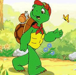 Les tortues dans diverses oeuvres fiches pratiques la - Rat dans tortue ninja ...